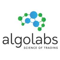 AlgoLabs