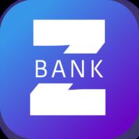 Zenus Bank