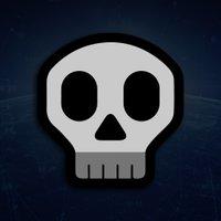 DeadCoins.com