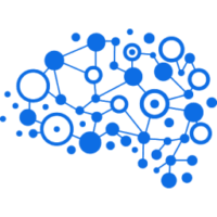 ThinkSense